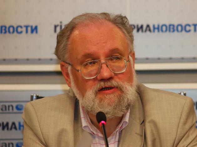 Отставка Чурова: останется ли в ЦИК «символ нелегитимных выборов»