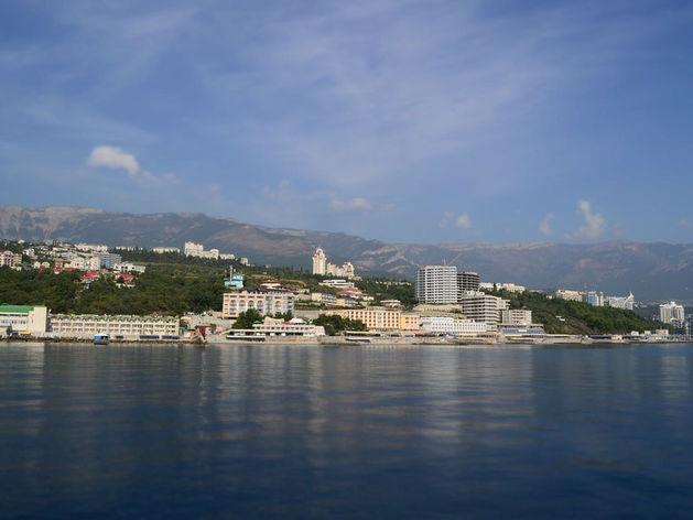 «Где деньги?»: куда пропадают бюджетные деньги в Крыму?