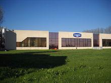 Danone закрывает заводы в России