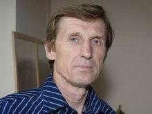 Василий Мельниченко: «Малый бизнес расцветает в регионах. Плесенью»