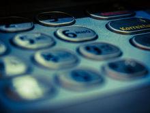 Сбербанк разъяснил красноярцам  новые правила обмена валюты