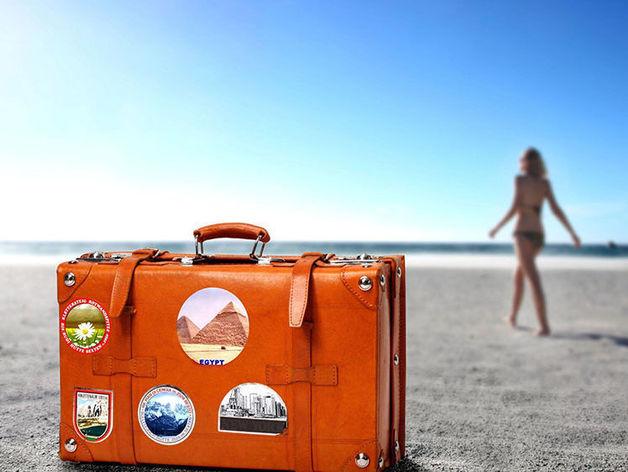 Российских туристов обязали оформлять страховку на 2 млн рублей