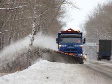 В Челябинске решено найти замену «Южуралавтобану»