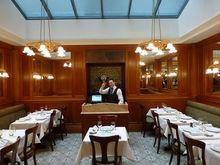 Посещаемость ресторанов в Ростове в 2015 г. упала на 30%