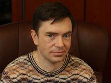 Владелец ТС «Елисей» откроет в Екатеринбурге супермаркеты Spar