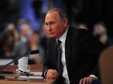 Расследование BBC: кто управляет Россией вместе с Путиным?