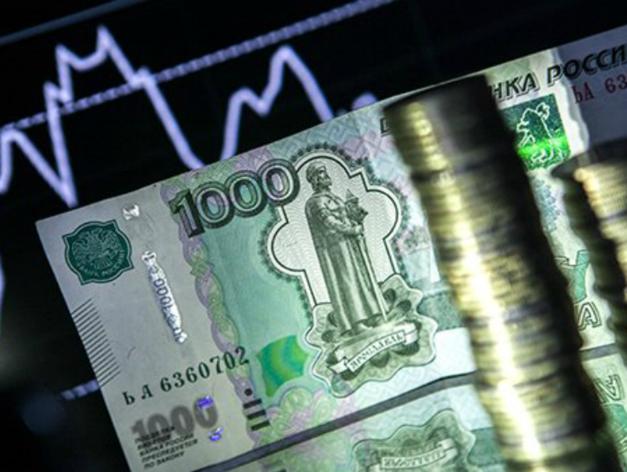 Доллар по 80 рублей, нефть - по 25 долларов: ключевые прогнозы на 2016-й