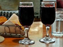 В Ростовской области может появиться 25 новых винодельческих предприятий