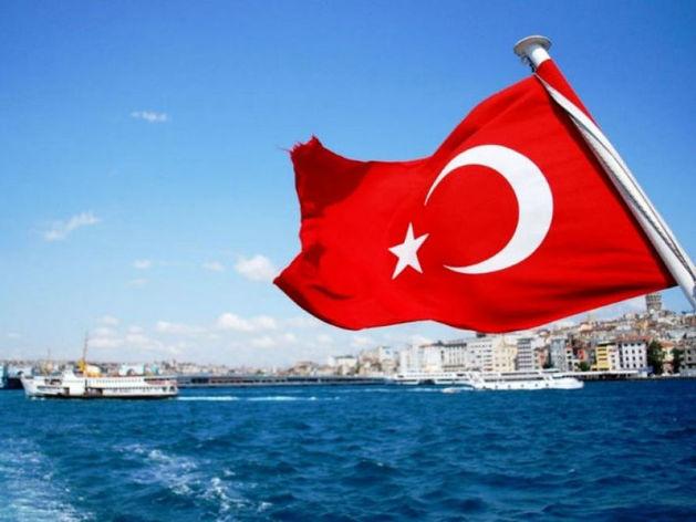 Stratfor: конфликт между Россией и Турцией в 2016 году неизбежен