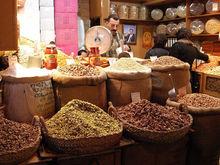 Уральские производители поставили диагноз рынку пряностей