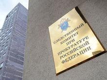 Следователи назвали имя предполагаемого заказчика убийства Бориса Немцова