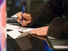 Ведомство Чайки нашло 1200 случаев давления на свердловский бизнес