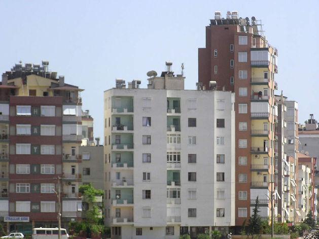 Как изменятся цены на недвижимость в 2016 году?