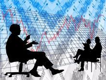 Представители банковского сектора Новосибирска рассказали о конкуренции и своих ожиданиях