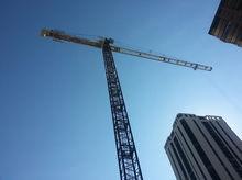 В Екатеринбурге придержат ввод восьми домов ради строительных планов