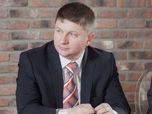 Бизнесмены Челябинска рассказали о личных и деловых итогах года