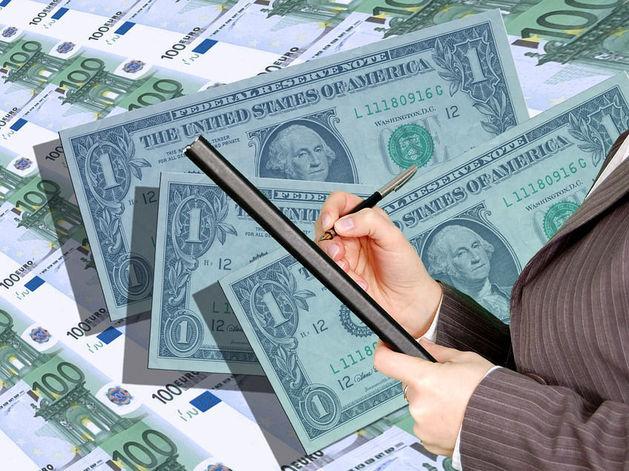 Банки заявили о новой макроэкономической реальности в России