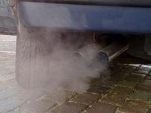 Прокуратура назвала главных загрязнителей воздуха в Челябинске