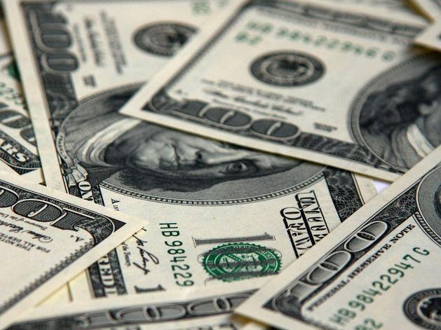 Куда вложить деньги: идеи для инвестиций в 2016 году