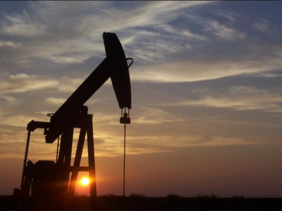 11 прогнозов цен на нефть от чиновников, экономистов и аналитиков