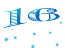 2016-й в Ростовской области объявлен Годом донского бизнеса