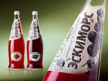 Мюсли, пиво и ряженка: самые удачные новые российские бренды