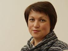 Экс-директор гимназии №9 возглавит управление образования в Екатеринбурге
