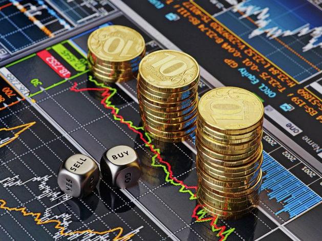 Bloomberg: Россия входит в десятку худших экономик мира