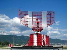 Челябинский радиозавод «Полет» проведет выборы гендиректора