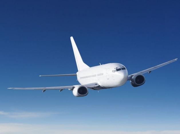 Авиакомпании России не вошли в топ-20 самых безопасных перевозчиков в мире