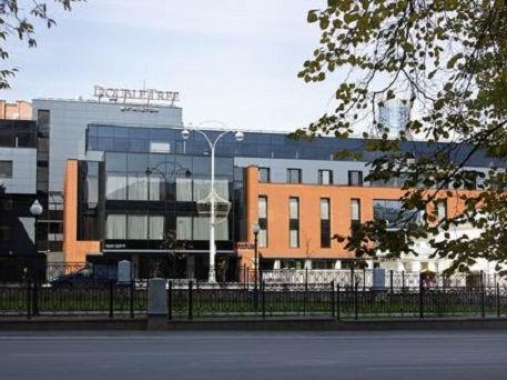 2Гис выбрал Топ-20 лучших новых компаний Екатеринбурга
