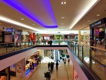 Крупные торговые и офисные центры Челябинска будут платить налоги на имущество по-новому