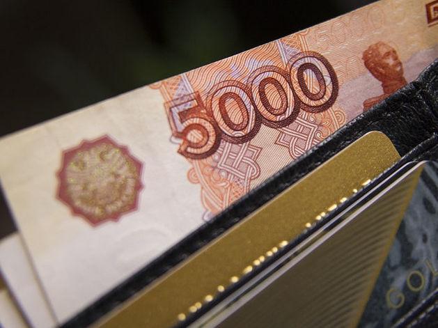 Пикирующий рубль: что финансисты думают о будущем российской валюты?