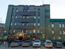 «Преображенская клиника» проиграла своим пациенткам иски на 15 млн