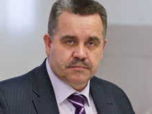 Сбербанк банкротит сеть АЗС «Магнат РД» и его владельца Александра Дьякова