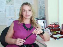 Компания «ПАТРИОТ-Девелопмент Юг» ввела в эксплуатацию два корпуса в Левенцовском районе