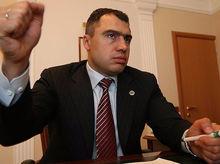Бывший президент САХО задолжал Сбербанку 348 млн руб.