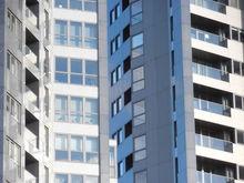 Как обвал цен на цемент отразится на стоимости квартир в Екатеринбурге / ЦИФРЫ, ПРОГНОЗЫ