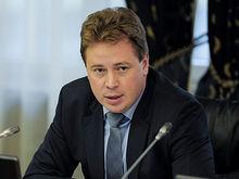 В Ростове откроют управление Минпромторга РФ по Южному району