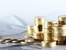 Как инвестировать в зарубежные активы: советы эксперта