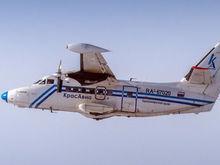 «КрасаАвиа» запускает рейсы в Игарку и увеличивает количество рейсов на север края