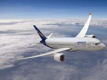 «Аэрофлот» создает вторую по величине российскую авиакомпанию