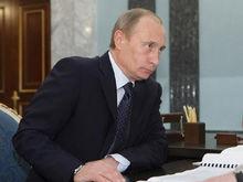 Как связан Путин c допинговым скандалом вокруг российских легкоатлетов?