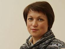 В управлении образования Екатеринбурга обсуждают возможные изменения в работе школ