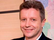 Сибирское отделение Tele2 возглавит новый директор. Алексей Ноздрин покинул пост