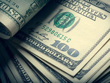 Bloomberg назвал самые слабые валюты мира