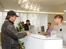 Ассоциация отельеров пояснила нижегородцам новые правила предоставления гостиничных услуг