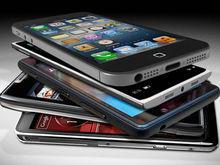 Производители поднимут цены на смартфоны до 20%