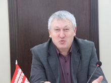 Ростовские чиновники хотят помочь обманутым дольщикам, но пока безуспешно