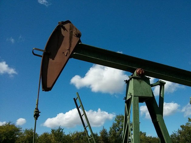 Нефтяная игла России: как устроена российская экономика и почему это плохо